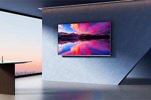 "Xiaomi Mi TV Q1 75"": ecco la nuova TV"