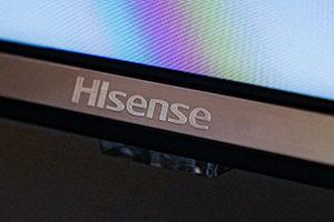 Hisense U7