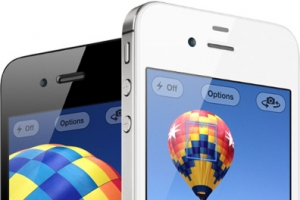 iPhone 4S: le immagini sample al 100%
