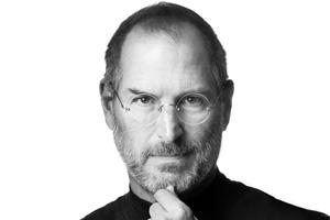 Steve Jobs, le sue creazioni