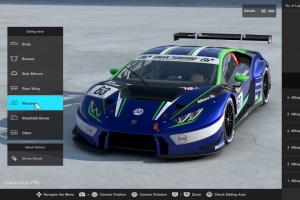 Gran Turismo 7 - PlayStation Showcase 2021