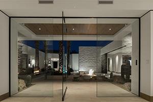 La casa di Tim Cook da 10 milioni di dollari