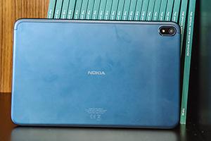 Nokia T20: ora c'è anche il tablet