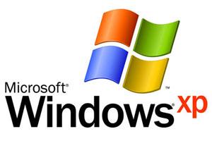 Microsoft Windows XP compie 10 anni