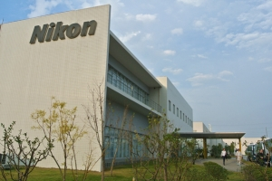 Factory Tour: ecco dove nascono le Nikon in Cina