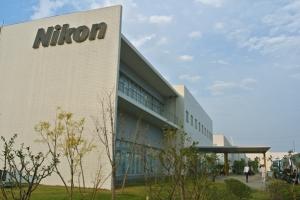 Factory Tour: ecco dove nascono le Nikon in Cina