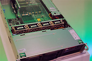 Sistemi server con CPU AMD Opteron Interlagos