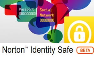 Norton Identity Safe Beta