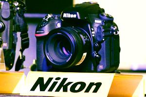 Nikon D800, la prima presa di contatto