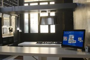 Easydom, Microsoft e Samsung: la casa del futuro è realtà