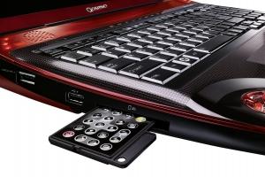 Toshiba Qosmio X300