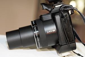 Le novità Kodak per le fotocamere