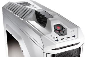 CoolerMaster CM Storm Stryker