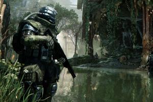 Crysis 3 #3