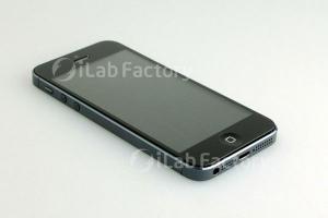 iPhone 5, alcune immagini del possibile nuovo melafonino