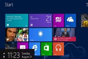 Microsoft Windows 8 RTM - ultimo passo prima del lancio