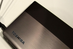 Toshiba Satellite U845W