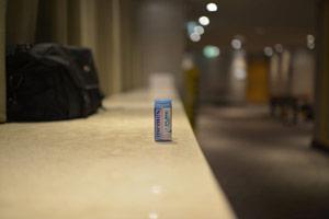 Nikon D600: ecco i primissimi scatti
