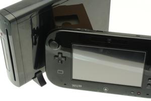 Nintendo Wii U Recensione