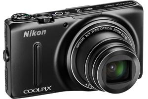 Nuove Nikon Coolpix dal CP+ di Yokohama