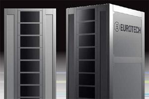 Eurora: supercomputer a liquido