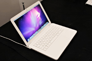 Apple: i nuovi iMac e MacBook