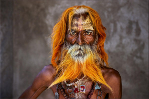 L'ultimo rullino Kodachrome prodotto: le foto di McCurry.