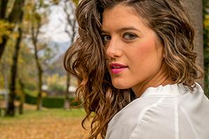 Valentina per Fotografi Digitali con Fujifilm X-E1