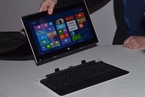 Ultrabook Haswell, metà tablet metà portatile