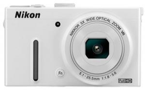 Nikon Coolpix P330: meno megapixel, più zoom