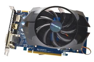 AMD Radeon HD 7790 in redazione