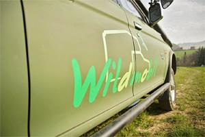 Wildmobil: la foto della settimana per i lettori di Fotografi Digitali