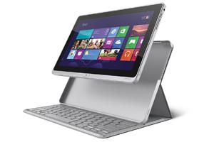 Acer Aspire P3, un Ultrabook diverso