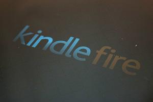"""Kindle Fire HD 8,9"""": portale Full HD per i servizi Amazon"""