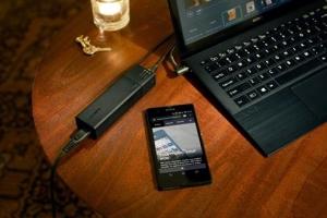 Sony VAIO Pro 11 e VAIO PRO 13